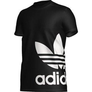 Ac_grp_tee_v33654_adidas