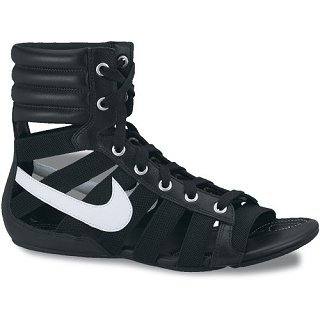 Nike_8047831_aa_250