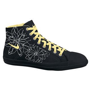 Nike_wmns_six