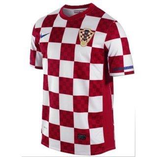 Nike_outlet_hrvatska