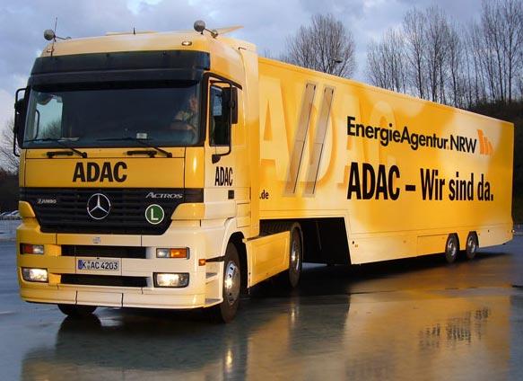 Autoklub ADAC