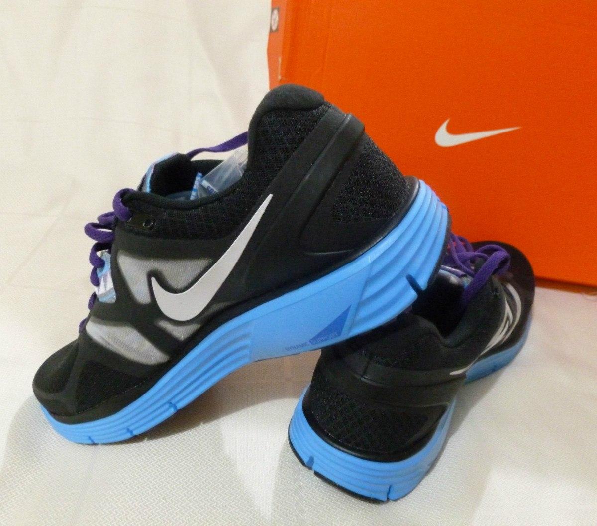 Lunarglide Nike
