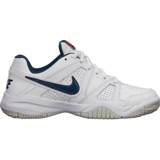 Nike tenis oprema