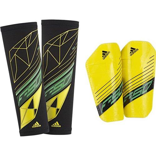 Adidas nogomet
