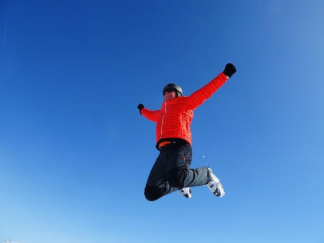 skijanje - pohorje