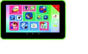 model tableta za djecu