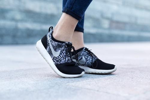 Nike obuća
