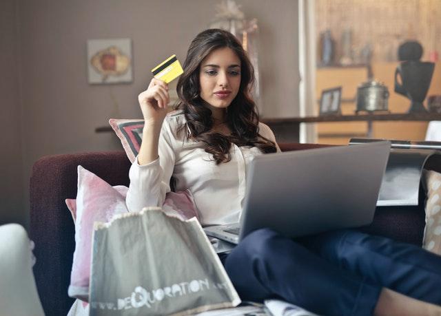 Online shopovi su spas za budžet