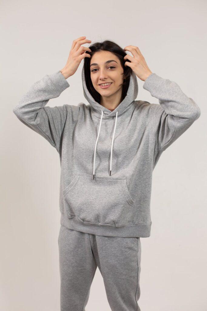 ženska odjeće