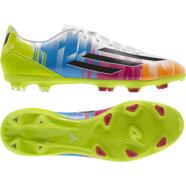 Adidas sponzor nogometne lige prvaka