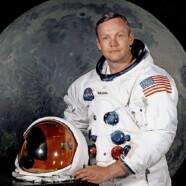 Specijalna obuća za astronaute