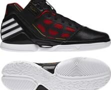 Neka vas linija Adidas Superstar odvede u školu