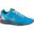 Posebnu kolekciju cipela naručite online