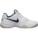 Nike tenisice za regeneraciju tijela