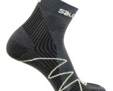 Salomon sportska oprema sa vama u prirodi
