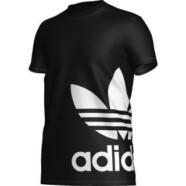 Priuštite si udobnost kupovanja preko Adidas online trgovina
