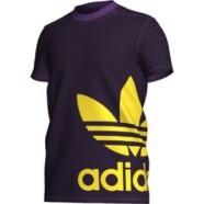 Adidas- do 2015. planirano povećanje prometa čak do 50%