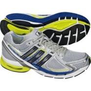 Uz Adidas tenisice budite uvijek u koraku s modnim trendovi