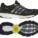 Adidas Boost je inovacija u svjetu trčanja