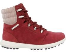 Elegancija Helly Hansen cipela