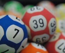 Hrvatska lutrija proširuje asortiman igara