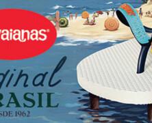 Brojni štandovi ljeti prodaju samo japanke Havainas