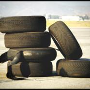 Kad rabljene gume postanu opasne po život