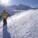 Kamo poči na skijanje u 2013