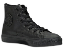 Kako pravilno odabrati nove Converse All star patike?