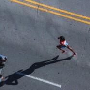 Tenisice za trčanje za muškarce i žene