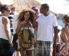 Jay-Z voli Zagreb, a Beyonce Hvar
