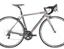 Bicikli za ljepši život – želite i vi to?