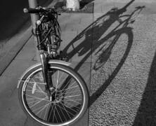 Vozite sigurno i noću uz svjetla za bicikle