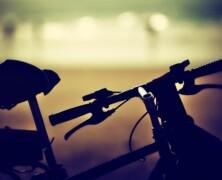 Sve je više zaljubljenika u biciklizam