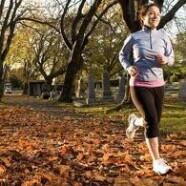 Trčanje i naše zdravlje