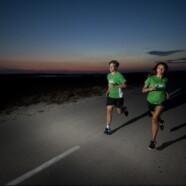 Nike aplikacija za trčanje uvijek sa vama