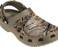 Crocs obuću preporučuju i doktori?
