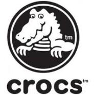 Crocs za djecu