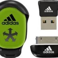 Adidas miCoach vama u pomoć