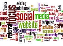 Digitalni marketing uz pomoć sadržaja