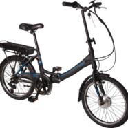 Čuvajte prirodu uz električne bicikle