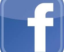 Pratite konverzije, kad radite Facebook oglašavanje