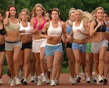 Kako izboljšati vaše trčanje? Evo nekoliko načina!