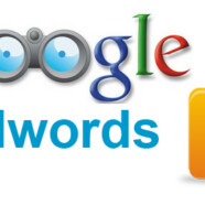 Besplatni seminar za AdWords marketing – isplati se?