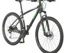 Pravi trek bicikl za vas