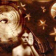 Zanima vas što kaže horoskop?