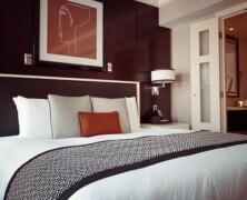 Rezervacija hotela putem Interneta