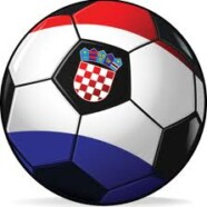 Dresovi za nogomet