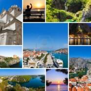 Hrvatski turizam je u stalnom porastu