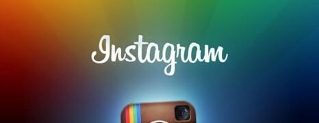 Instagram – revolucija u izmjeni fotografija